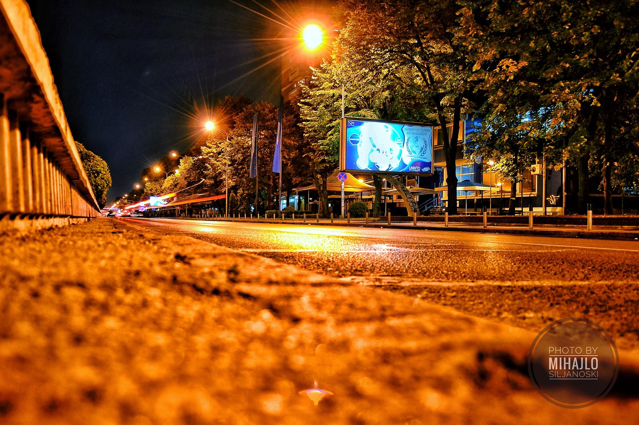 Независната културна сцена за прв пат ќе добие свој дом во Општина Центар