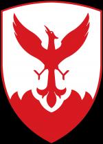 Општина Центар